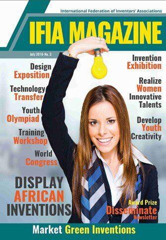 IFIA Magazine No.3