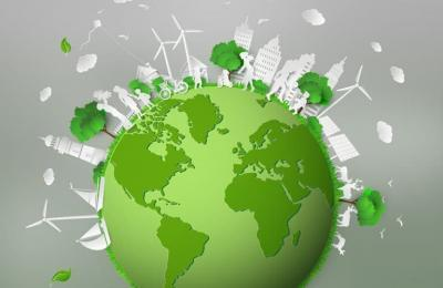 World Competition of Green Inventions