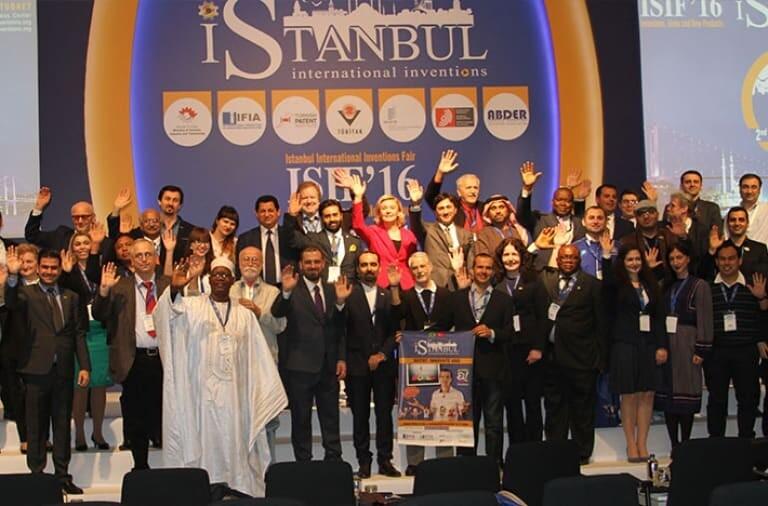 world-congress-2016-istanbul