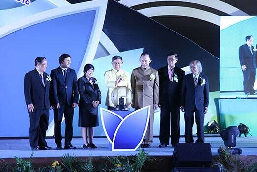 Thailand Inventors' Day