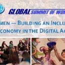 Kvinnors toppmöte