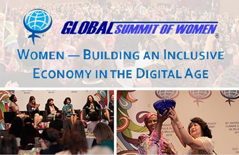 Women Summit
