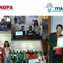 Międzynarodowe nagrody dla młodych wynalazców