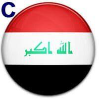 Iraks forum