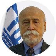 Husein Hujic