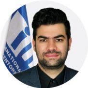 Masoud Shafaghi