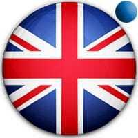 Удружење британских проналазача