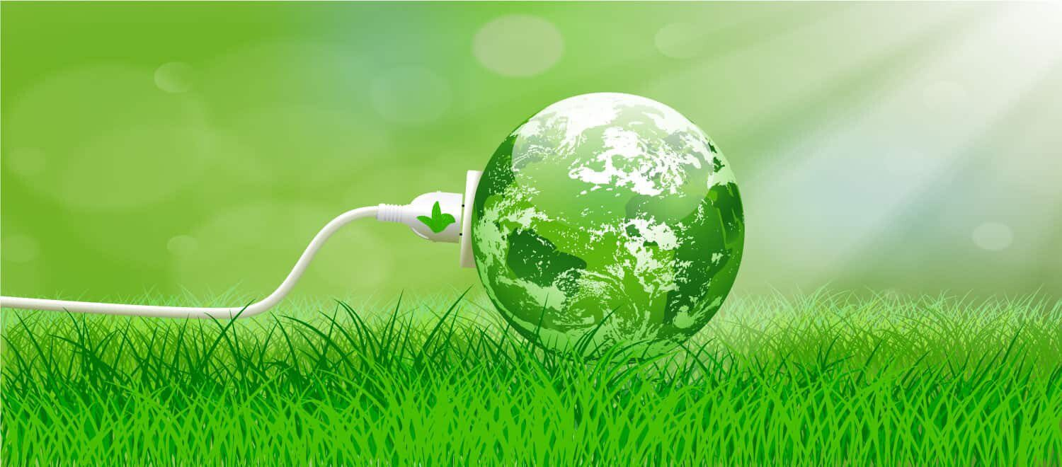Ifia Becomes A Partner Of Wipo Grreen To Provide Green Inventions