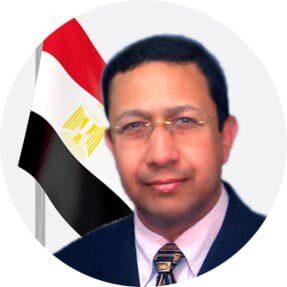 Mahmoud Hafez