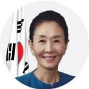 Miyoung Han