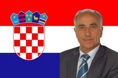 Ivan Bračić