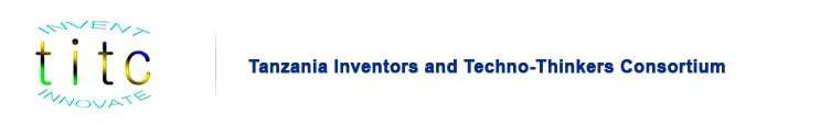 Tanzania Inventors and Techno-Thinkers Consortium
