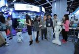 smartbiz 2020