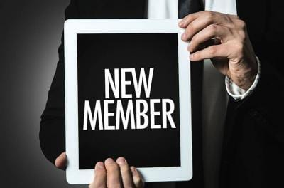 IFIA Members