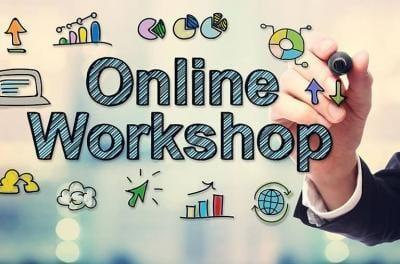 Bezpłatne seminarium internetowe OxFirst