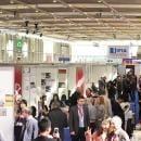Besökare i Genève uppfinningar 2018