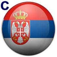 Belgrade Polytechnic University