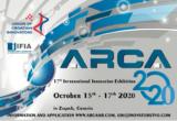 ARCA 2020