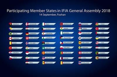 50 member states