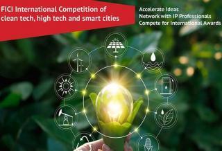 Canada's International Innovation Showcase