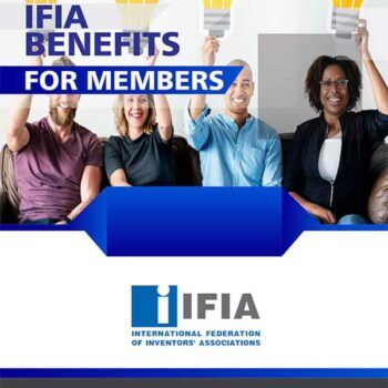 IFIA benefits and services