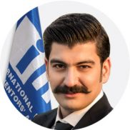 Kamyar Faramarzi