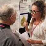 iCAN 2019評審委員會對發明的評估