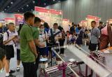 Thai Inventors - IPITEx 2020