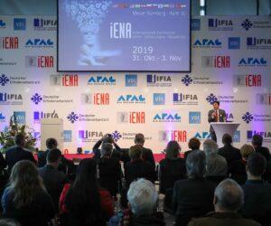 19iE_Eröffnung_Erfindermesse_iENA_IFIA