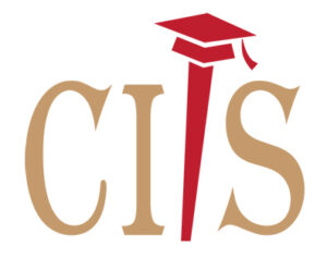 Chinese Innovation and Invention Society (CIIS) is a IFIA member